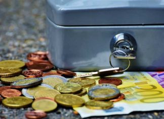 Avoid family budgeting mistakes