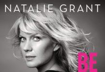 Natalie Grant - King of the World