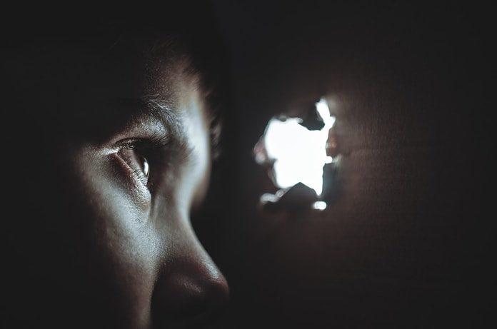 psychological child abuse
