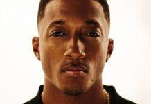 Christian rapper Lecrae